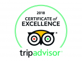 TripAdvisor_Certificate_of_Excellence_2018-white